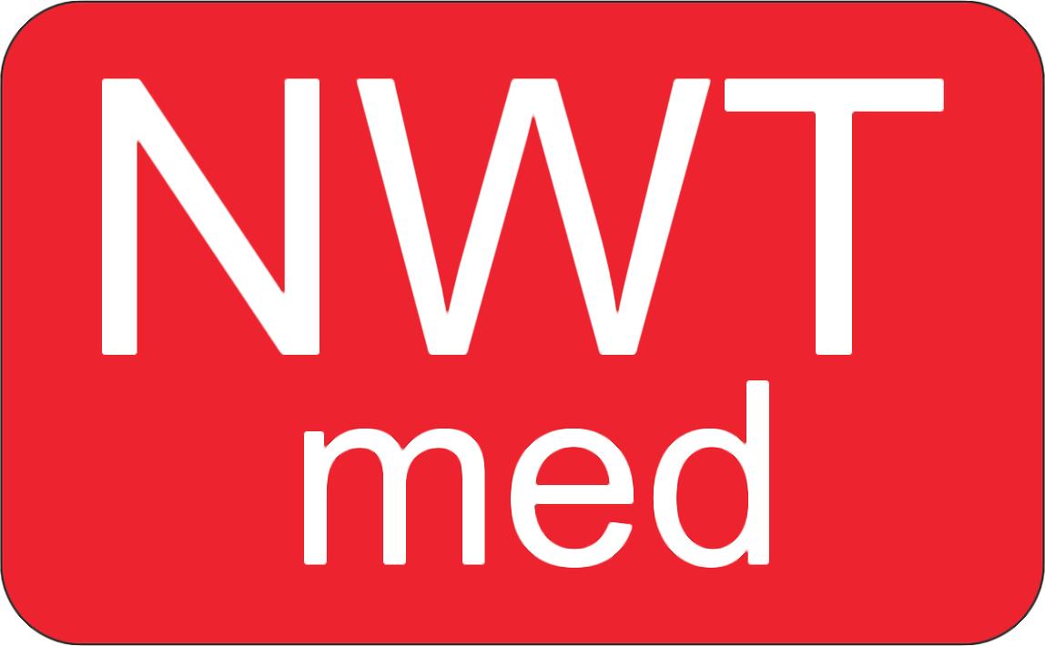 NWT-MED